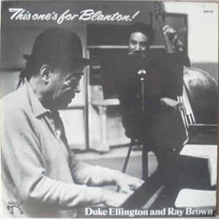 duke-ellington-and-ray-brown-this-ones-for-blanton.jpg