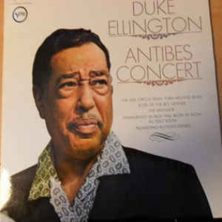 duke-ellington-antibes-concert.jpg