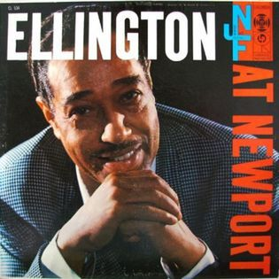 duke-ellington-at-newport-cl-934.jpg