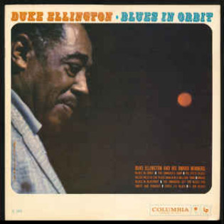 duke-ellington-blues-in-orbit.jpg