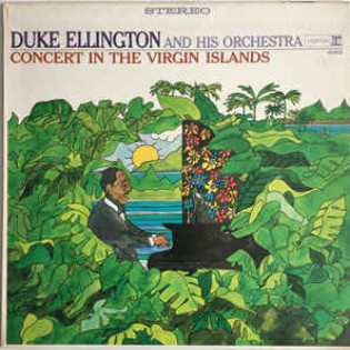 duke-ellington-concert-in-the-virgin-islands.jpg