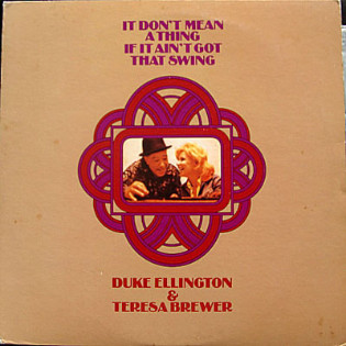 duke-ellington-dont-mean-a-thing-if-it-aint-got-that-swing.jpg