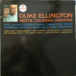 duke-ellington-duke-ellington-meets-coleman-hawkins.jpg