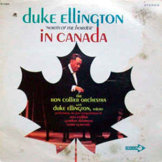 duke-ellington-duke-ellington-north-of-border-in-canada.jpg