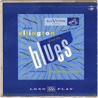 duke-ellington-duke-ellington-plays-the-blues.jpg