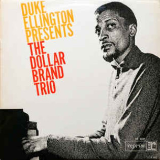 duke-ellington-duke-ellington-presents-the-dollar-brand-trio.jpg