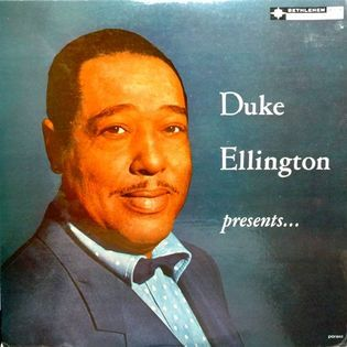 duke-ellington-duke-ellington-presents.jpg