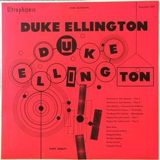 duke-ellington-duke-ellington.jpg