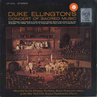 duke-ellington-duke-ellingtons-concert-of-sacred-music.jpg