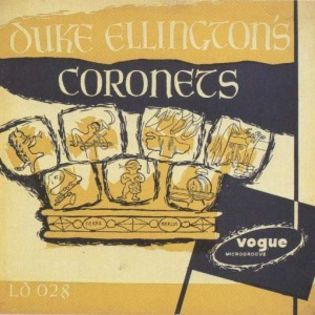duke-ellington-duke-ellingtons-coronets.jpg