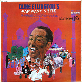 duke-ellington-duke-ellingtons-far-east-suite.jpg