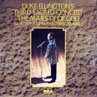 duke-ellington-duke-ellingtons-third-sacred-concert.jpg