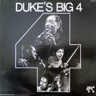duke-ellington-dukes-big-4.jpg