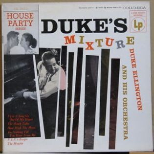 duke-ellington-dukes-mixture.jpg