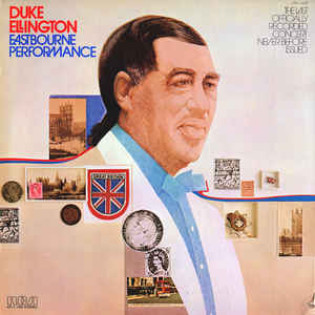 duke-ellington-eastbourne-performance.jpg