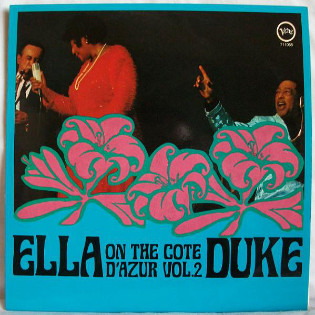 duke-ellington-ella-and-duke-at-the-cote-dazur-vol2.jpg