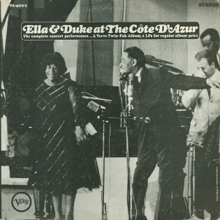 duke-ellington-ella-and-duke-at-the-cote-dazur.jpg