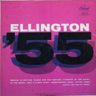 duke-ellington-ellington-55.jpg