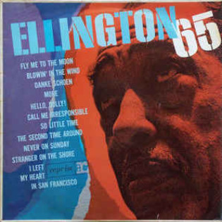 duke-ellington-ellington-65.jpg