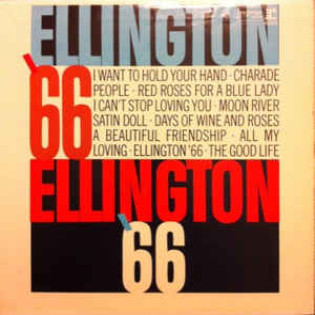 duke-ellington-ellington-66.jpg
