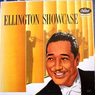 duke-ellington-ellington-showcase.jpg
