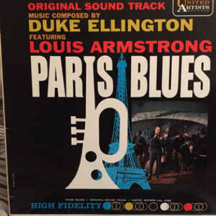 duke-ellington-featuring-louis-armstrong-paris-blues.jpg