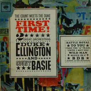 duke-ellington-first-time-the-count-meets-the-duke.jpg