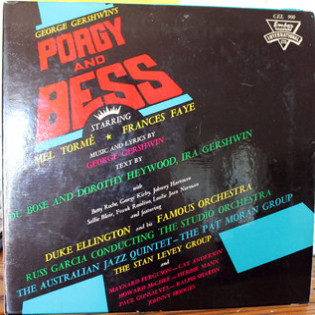 duke-ellington-george-gershwins-porgy-and-bess.jpg