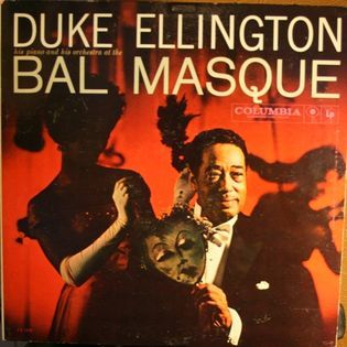 duke-ellington-his-piano-and-his-orchestra-at-the-bal-masque.jpg