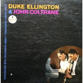 duke-ellington-john-coltrane-duke-ellington-john-coltrane.jpg