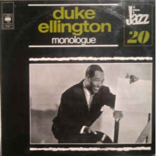 duke-ellington-monologue.jpg