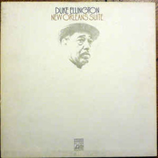 duke-ellington-new-orleans-suite.jpg