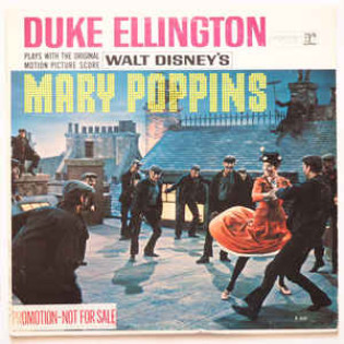 duke-ellington-original-motion-picture-score-mary-poppins.jpg