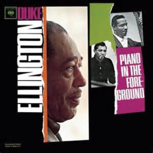 duke-ellington-piano-in-the-foreground.jpg