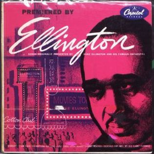 duke-ellington-premiered-by-ellington.jpg