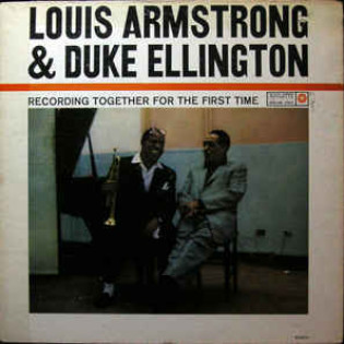 duke-ellington-recording-together-for-the-first-time.jpg