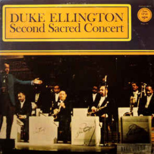 duke-ellington-second-sacred-concert.jpg