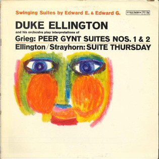 duke-ellington-selections-from-peer-gynt-suites-1-and-2.jpg