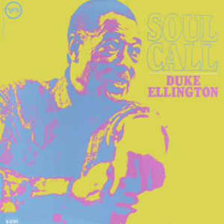 duke-ellington-soul-call.jpg