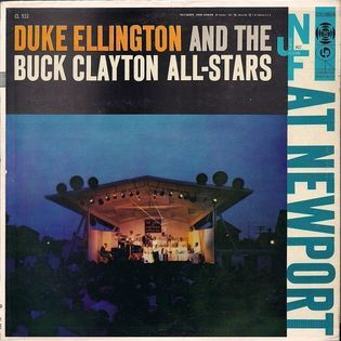 duke-ellington-the-buck-clayton-all-stars-at-newport-cl-933.jpg