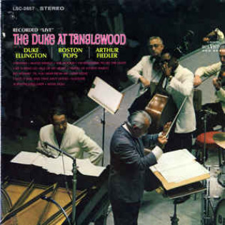 duke-ellington-the-duke-at-tanglewood.jpg