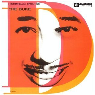 duke-ellington-the-duke-historically-speaking.jpg