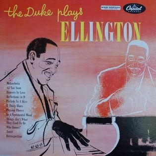 duke-ellington-the-duke-plays-ellington.jpg
