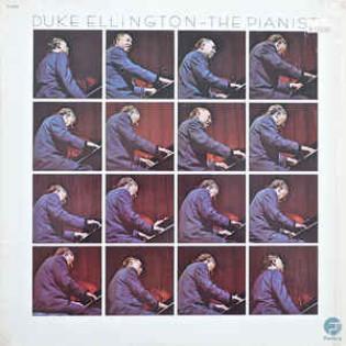 duke-ellington-the-pianist.jpg