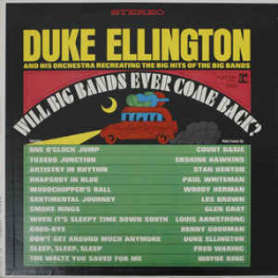 duke-ellington-will-big-bands-ever-come-back.jpg