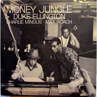 duke-ellington-with-charlie-mingus-max-roach-money-jungle.jpg