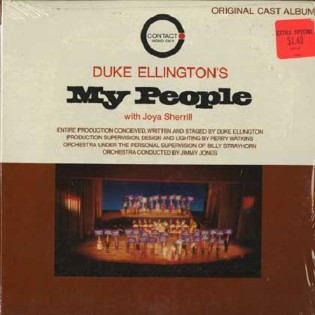 duke-ellington-with-joya-sherrill-my-people.jpg