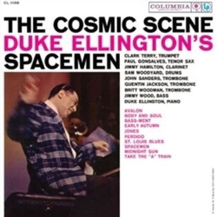 duke-ellingtons-spacemen-the-cosmic-scene.jpg