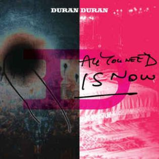 duran-duran-all-you-need-is-now.jpg