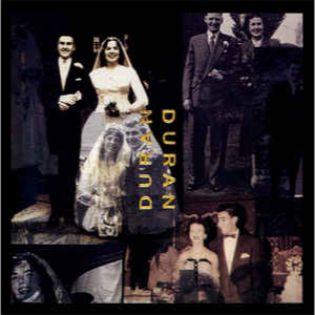 duran-duran-duran-duran-the-wedding-album.jpg